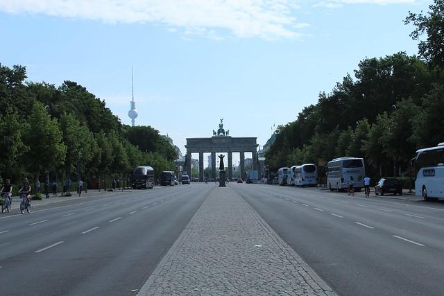 Berlino_223_vero