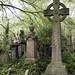 Abney Park Cemetery (6)