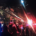 <p><a href=&quot;http://www.flickr.com/people/cascone/&quot;>Alexander H.M. Cascone [insta @cascones]</a> posted a photo:</p>&#xA;&#xA;<p><a href=&quot;http://www.flickr.com/photos/cascone/45337936245/&quot; title=&quot;Fire Rescue in NYC&quot;><img src=&quot;http://farm2.staticflickr.com/1926/45337936245_96bc0dbc3d_m.jpg&quot; width=&quot;240&quot; height=&quot;196&quot; alt=&quot;Fire Rescue in NYC&quot; /></a></p>&#xA;&#xA;