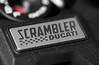 Ducati SCRAMBLER 800 Cafe Racer 2019 - 7