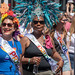 Mental Health First Aid Supporting Pride