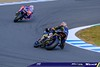 2018-M2-Bendsneyder-Japan-Motegi-017