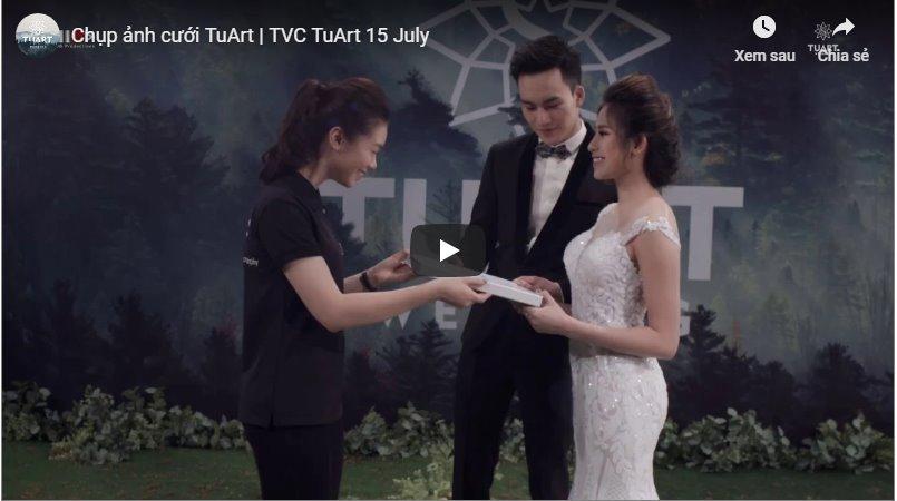 Video TVC