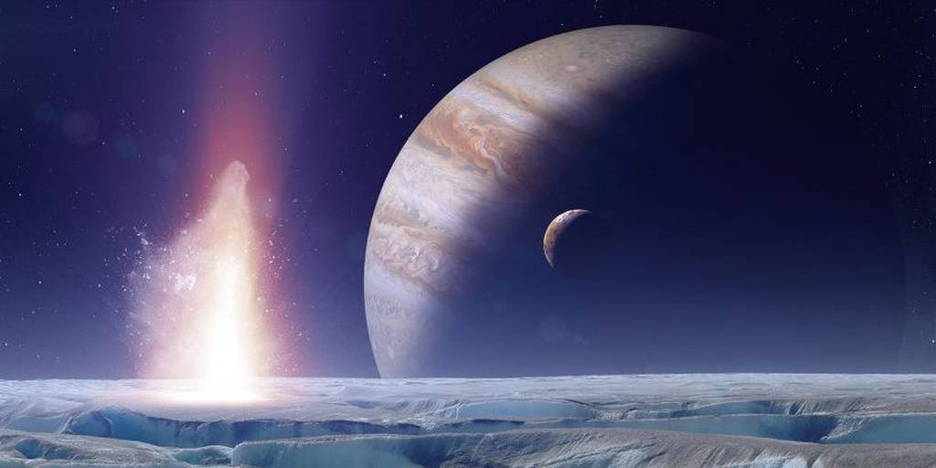 recherches-lune-europe-panache