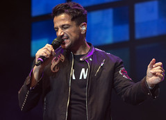 Peter Andre 13