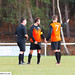 ECSSC_Portland_Sunday_FA_Cup-249