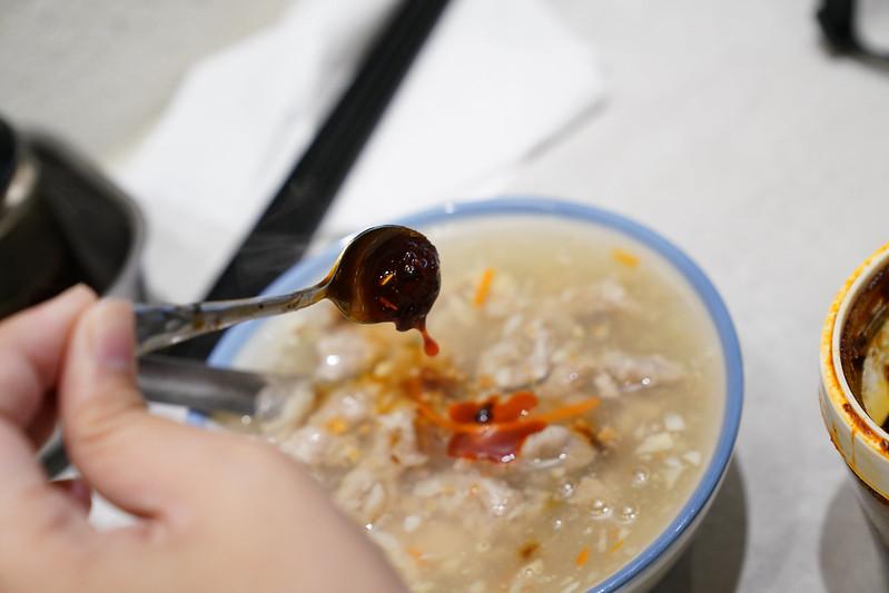 阿娘給的蒜味肉羹 (15)