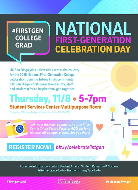 FirstGen_CelebrationDay2018 - Lindsay Romasanta