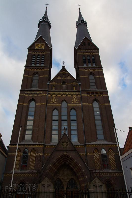 amsterdam-446