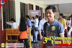 Truong LSLC - Bacolod (48)