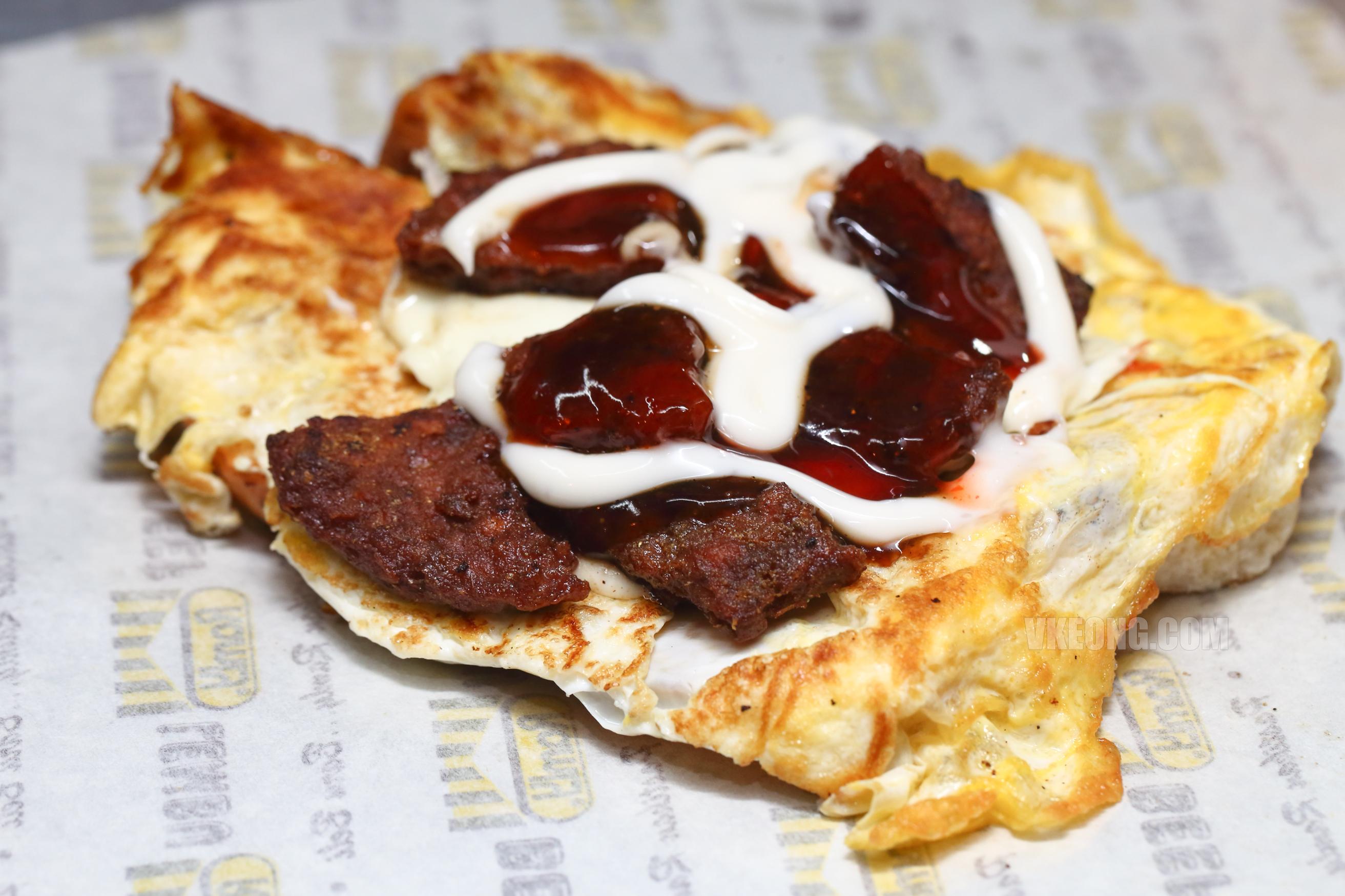 Burger-Maut-Convert-Burger-Beef