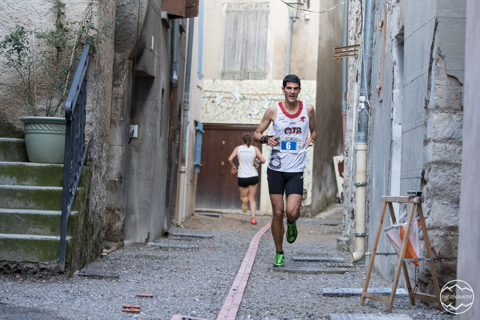 CDF Sprint CO Manosque 2018 (88)