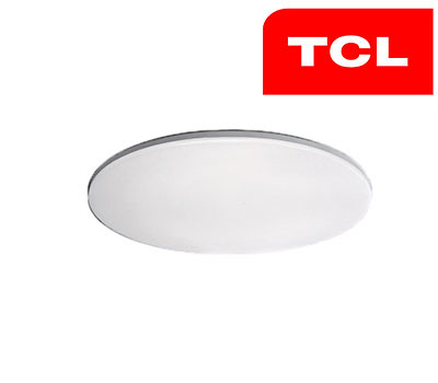 super-thin-ceiling-light
