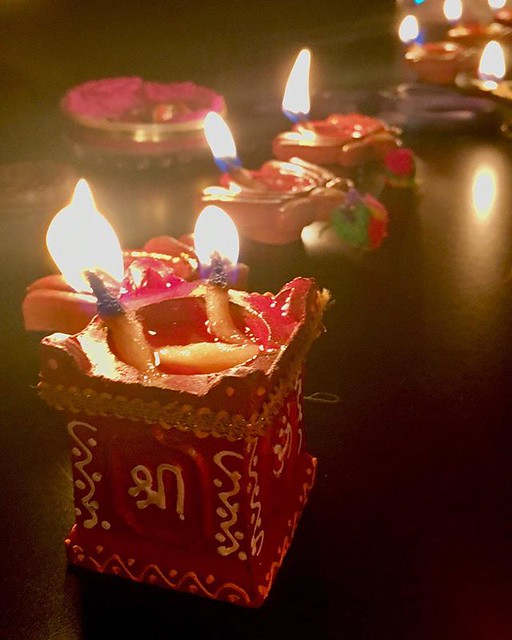 #happydiwali #diwali #flame #shree #diwali2018