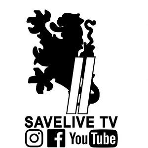 Flickr: SaveLive_TV