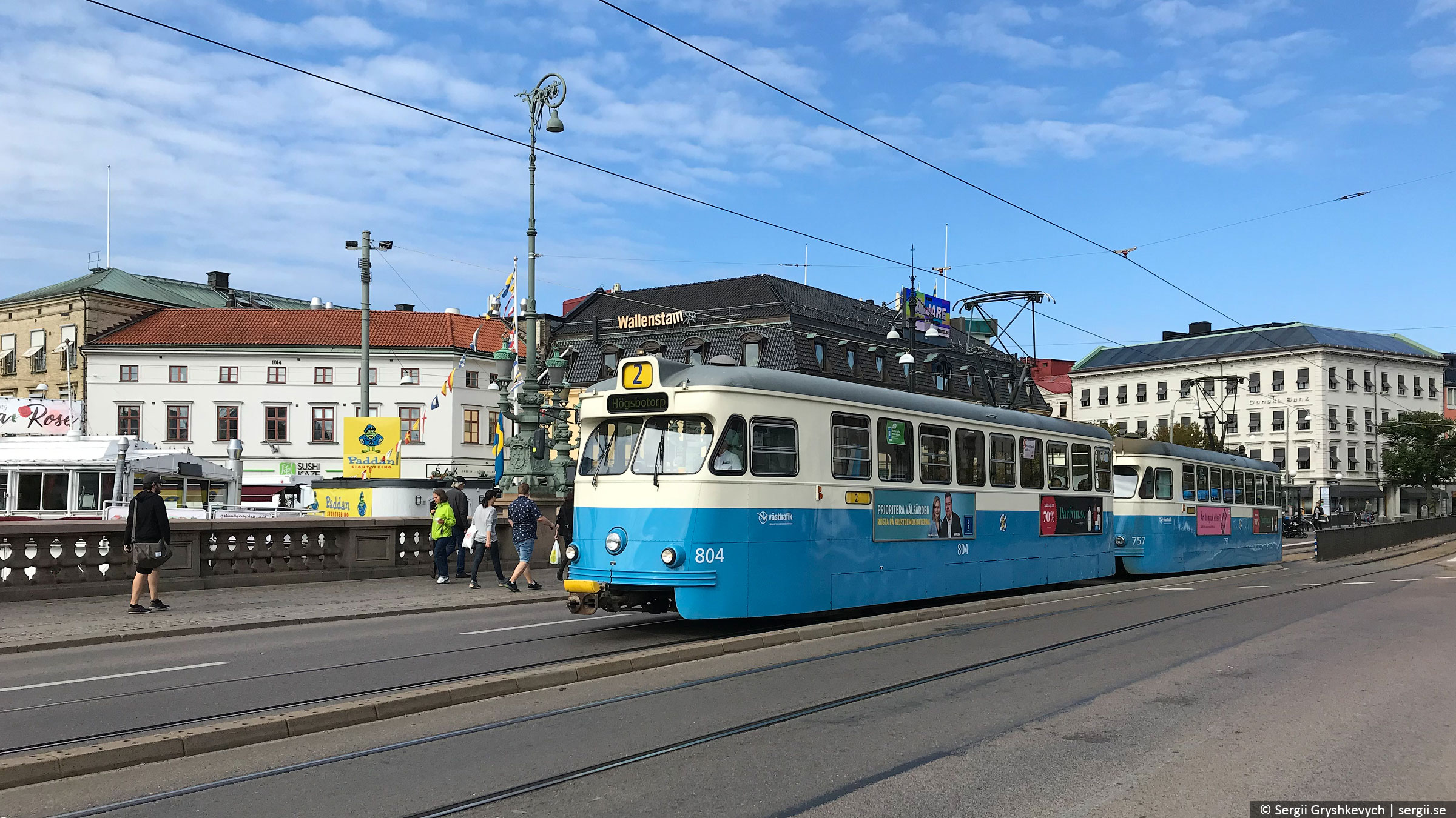 göteborg-ghotenburg-sweden-2018-8