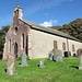 St. Mary's Church, Whitbeck, Cumbria, England