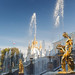Sculptures And Fountains by VladimirTro