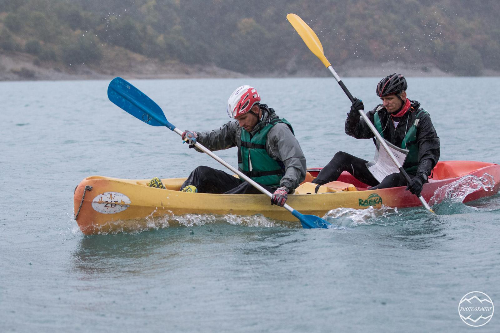 ROA 2018 Canoe (53)