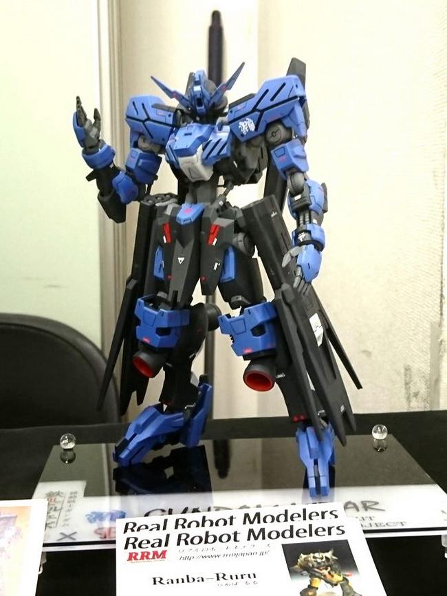 Yashio-Model2018_103