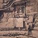 Petra Great Temple, Petra Temenos Gate