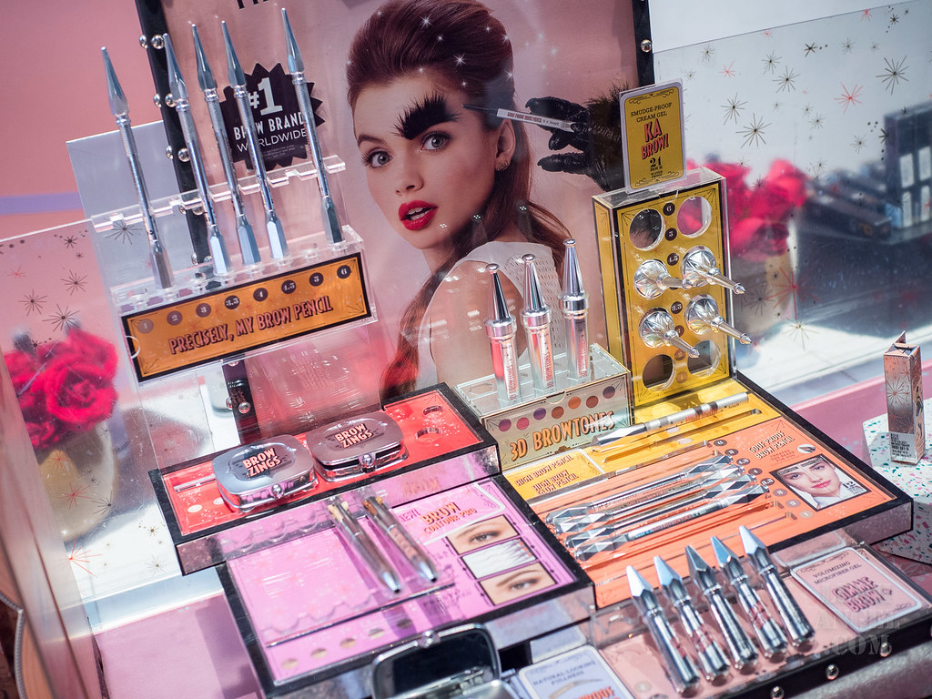 benefit-cosmetics-glorietta