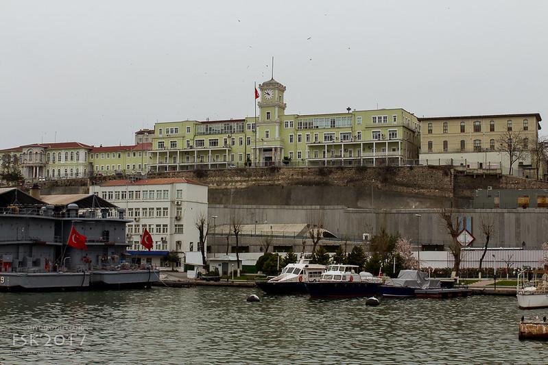 istanbul-1010
