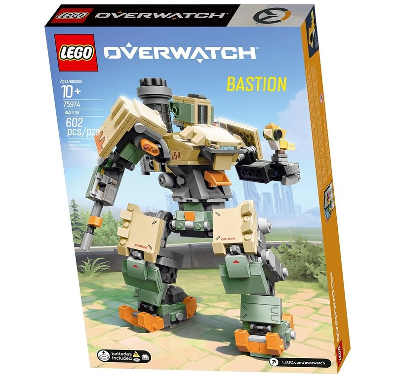Bastion (75974)