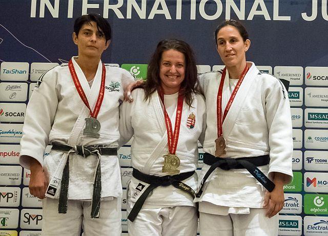 Veszi_Klara_veteran_judo_vb2018