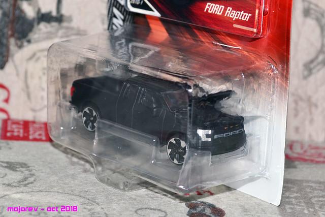 N°201D - Ford Raptor (F150) 30606480327_b8ee0ae0a4_z