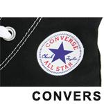 3.125_convers
