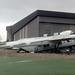 G-BDCV Armstrong Whitworth AW.660 Argosy C.1