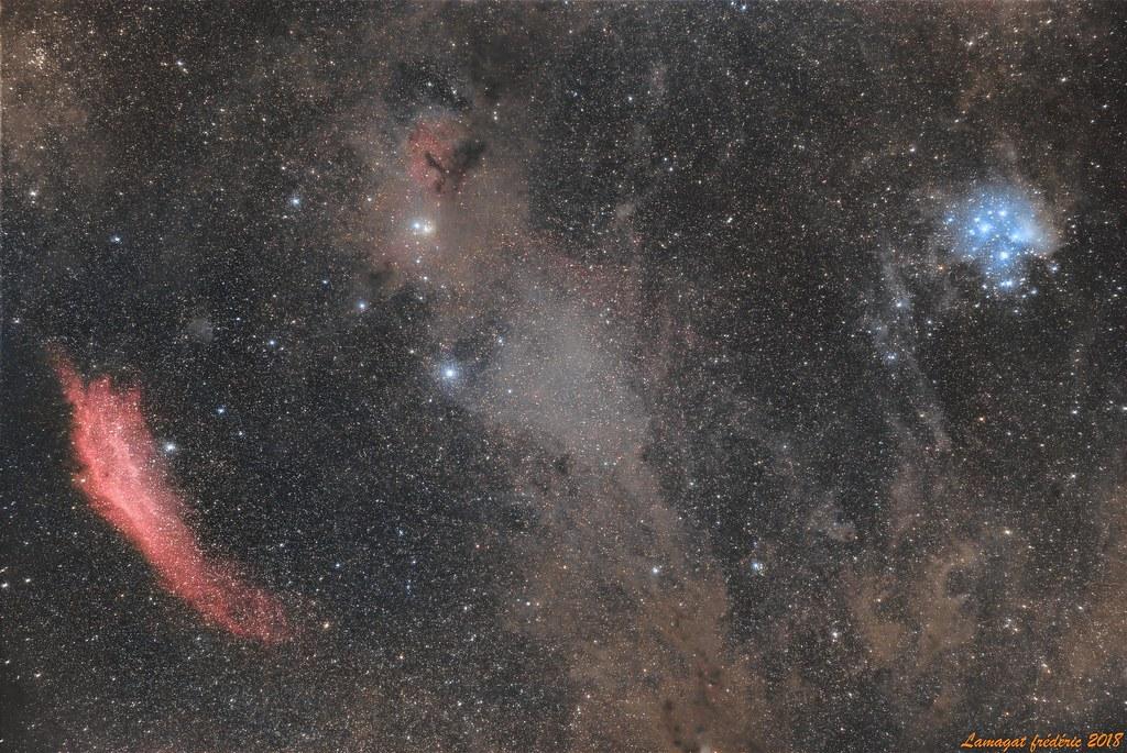 M45_NGC1499 grand champ