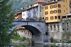 Ponte Antonini