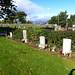 Port Glasgow Cemetery Woodhill (11)
