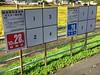 Photo:10月28日投開票の福島県知事選挙と三春町の福島県議会議員補欠選挙執行予定の選挙掲示板が。町の選挙管理委員会の委託で選挙公報折り込み作業を、発達障害の自閉症スペクトラムASDで通所中の就労継続支援B型事業所で多分今回もやるんだけど告示日が県知事選10/11、県議補選が10/19なので3週間後かなぁ。 By Atsushi Boulder