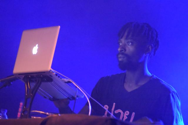 DJ Daz by Pirlouiiiit 29092018