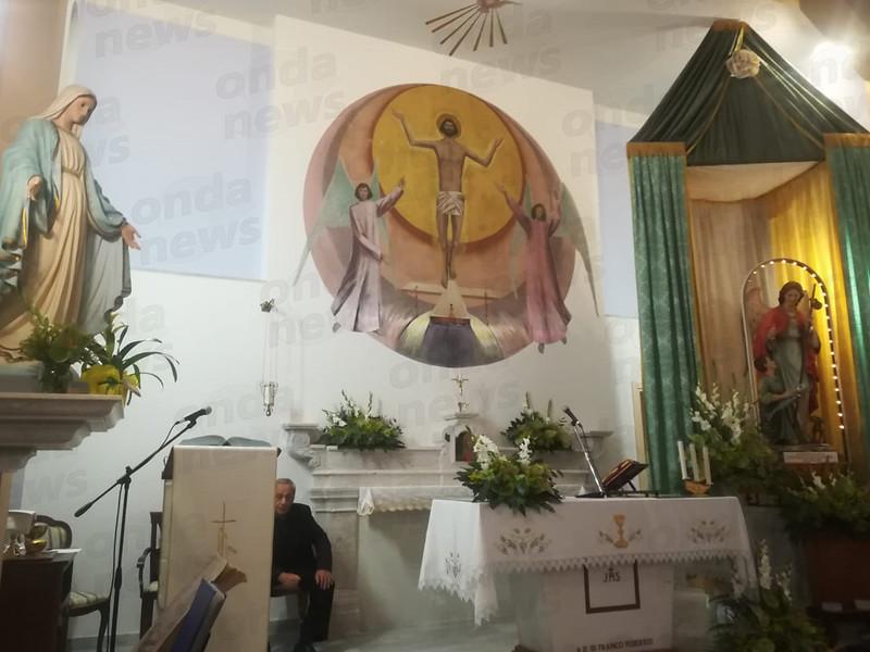cappella-san-raffaele-teggiano-1