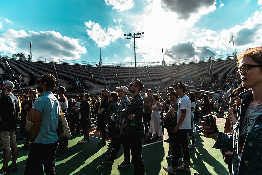 ForestHillsStadium_NYC_9.29.18_JuliaDru-2
