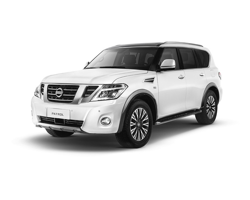 2019-Nissan-Patrol-off-road-dubai-uae-carbonoctane