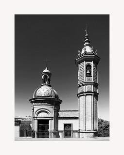 Sevilla 91