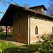 <p><a href=&quot;http://www.flickr.com/people/103963823@N07/&quot;>Paolo Bonassin</a> posted a photo:</p>&#xA;&#xA;<p><a href=&quot;http://www.flickr.com/photos/103963823@N07/31524407848/&quot; title=&quot;Crespellano Villa Banzi Beccadelli Grimaldi&quot;><img src=&quot;http://farm2.staticflickr.com/1927/31524407848_c33f8933e3_m.jpg&quot; width=&quot;240&quot; height=&quot;160&quot; alt=&quot;Crespellano Villa Banzi Beccadelli Grimaldi&quot; /></a></p>&#xA;&#xA;<p>Crespellano Villa Banzi Beccadelli Grimaldi</p>