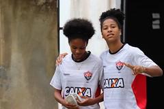 Treino 22/10/2018 - Fotos: Mauricia da Matta / Kadu Brandao / EC Vitória