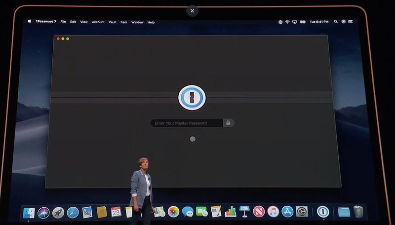 Apple イベント (11)