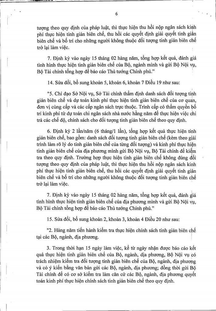Nghị định 113_2018-NĐ-CP_Page6