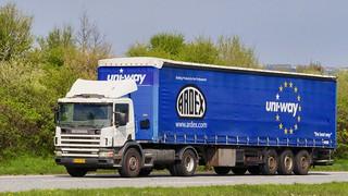 BJ59165 (18.05.02, Motorvej 501, Viby J)DSC_5959_Balancer