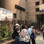 2018.09.05 新住民 看台北