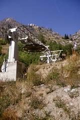 Huez (Isère)