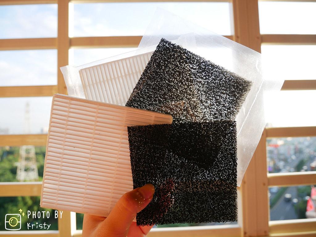 004-清淨機內容物x2拷貝