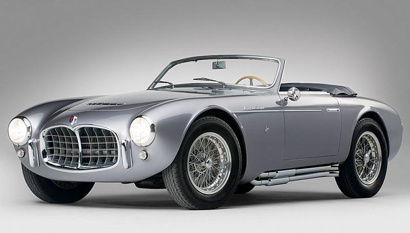 Maserati-A6G-2000-Spyder-1956